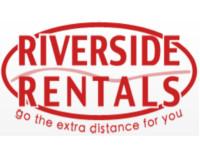 Riverside Rentals 2012 Limited