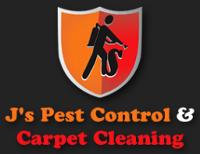 J's Pest Control