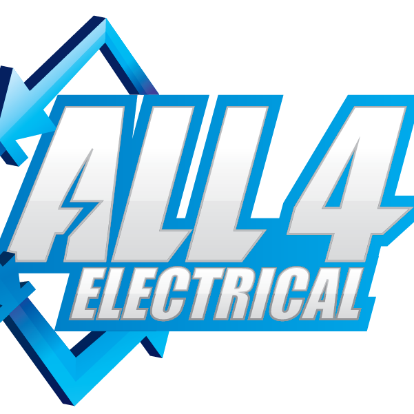 ALL 4 ELECTRICAL