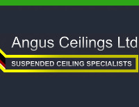 Angus Interiors