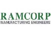 Ramcorp