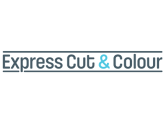 [Express Cut & Colour - Haircare Market Dunedin]