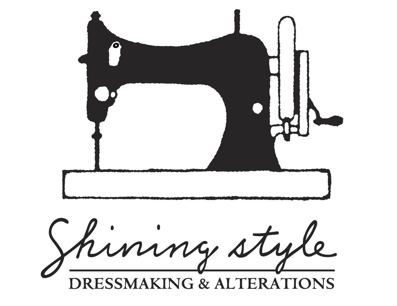 Shining Style Ltd