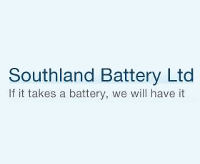 Southland Batteries Ltd