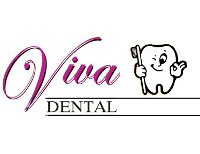 Birkenhead Viva Dental