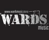 Wards Musicworks