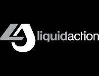 Liquid Action Limited