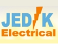 Jedik Electrical Ltd