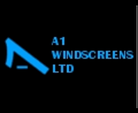 [A1 Windscreens Limited]