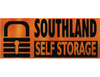 Southland Self Storage