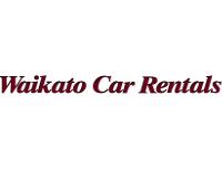 Waikato Car Rentals Hamilton