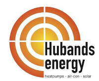 Hubands Heat Pumps & Air Con
