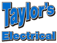 Taylors Electrical
