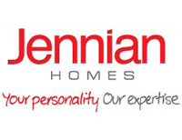 Jennian Homes Wairarapa Ltd