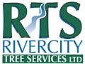 Rivercity Tree Services Ltd