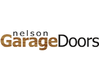 Nelson Garage Door Centre