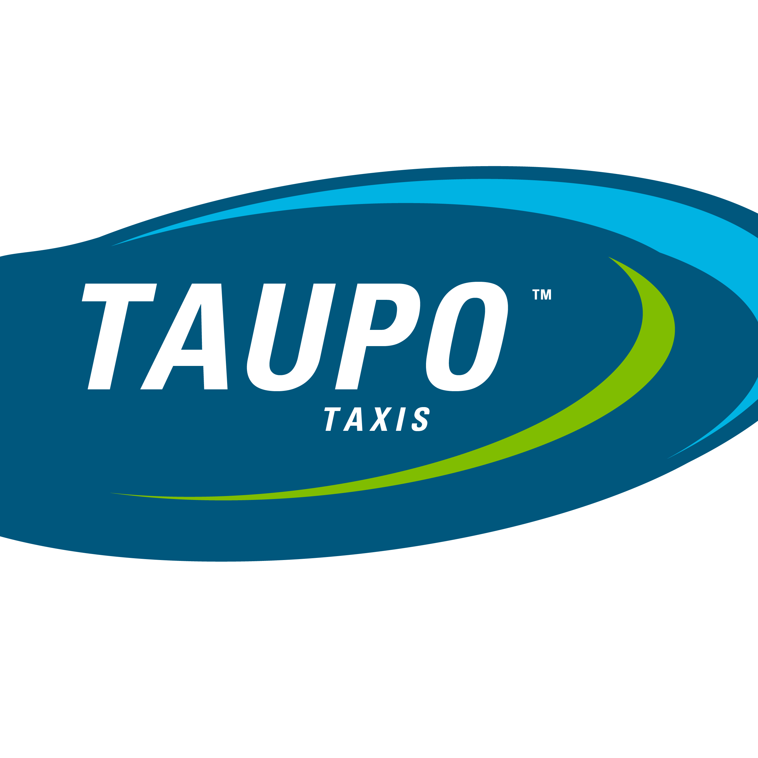Taupo Taxis