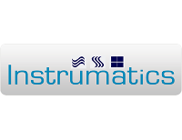 Instrumatics