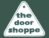 The Door Shoppe