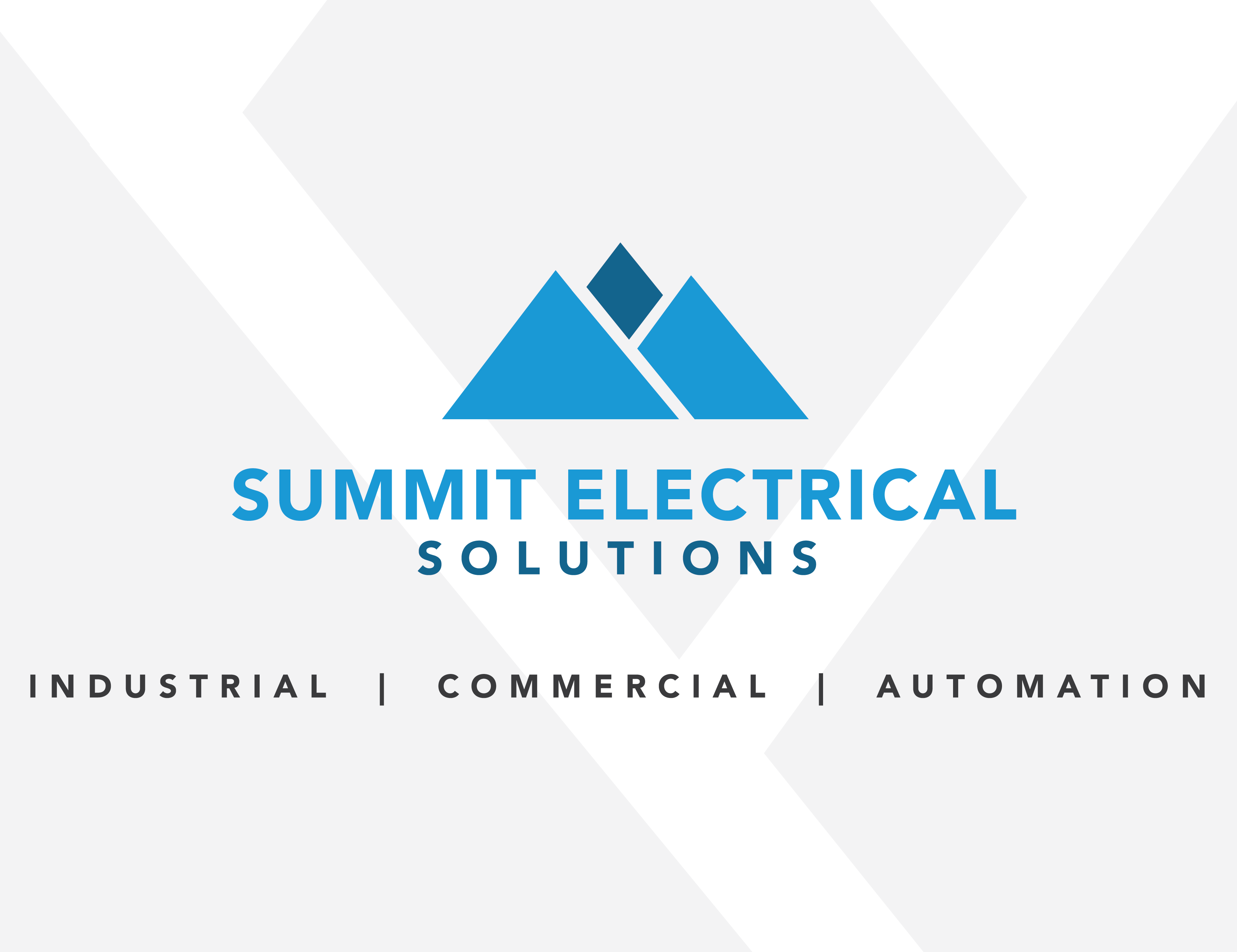 Summit Electrical Solutions