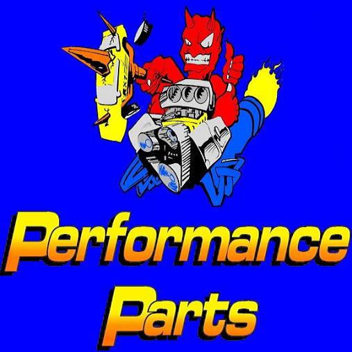 Performance Parts Ltd