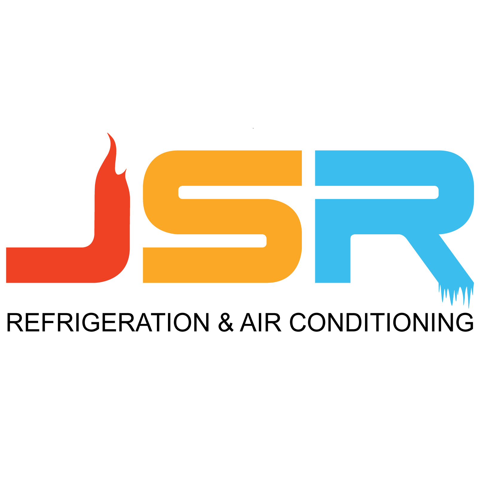 JSR Refrigeration & Air Conditioning