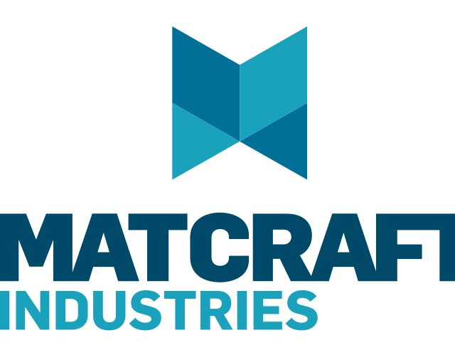 Matcraft Industries