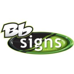 BB SIGNS