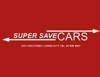 Super Save Cars