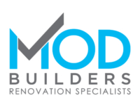 MOD Builders and Contractors Limited