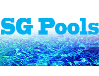 SG Pools Limited