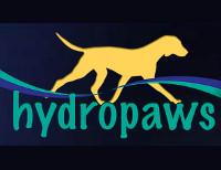 Hydropaws Ltd