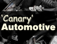 Canary Automotive Limited;