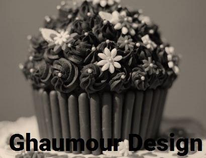 Ghaumour Design