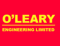 O'Leary Engineering