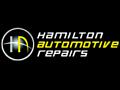 Hamilton Automotive Repairs