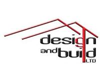 Design & Build Ltd