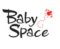 Babyspace Ltd