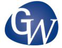 Gyde Wansbone Chartered Accountants Ltd