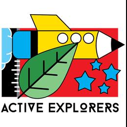Active Explorers