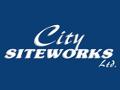 City Siteworks Ltd