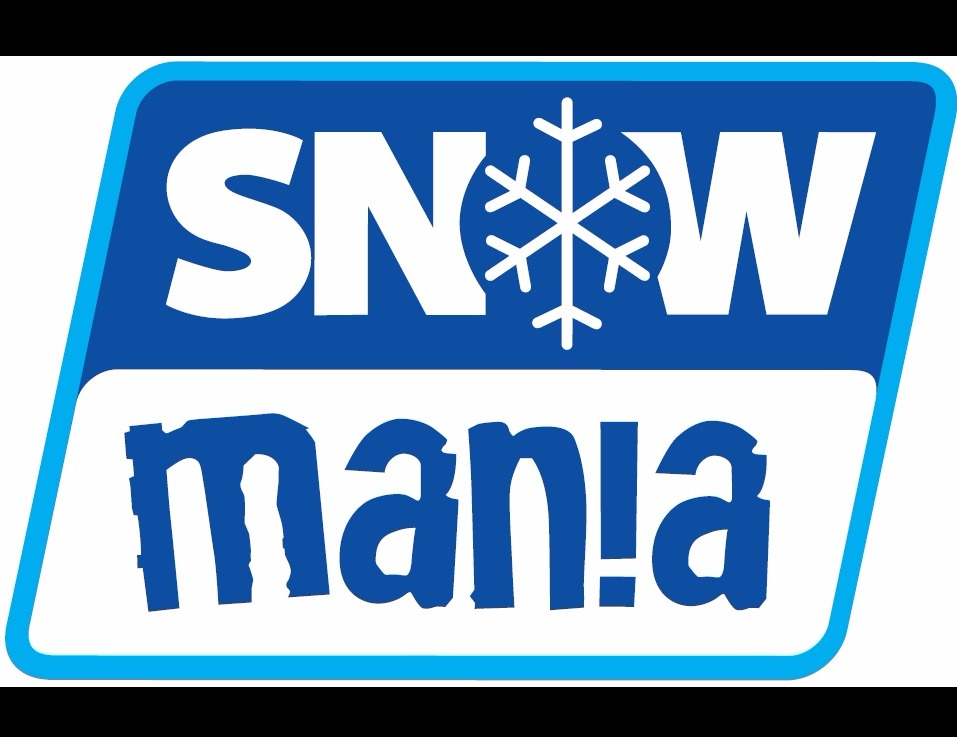 Snow Mania Limited