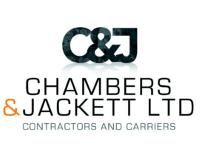 Chambers & Jackett Ltd