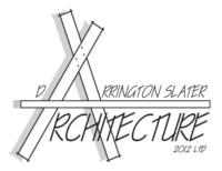 Darrington Slater Architecture 2012 Ltd