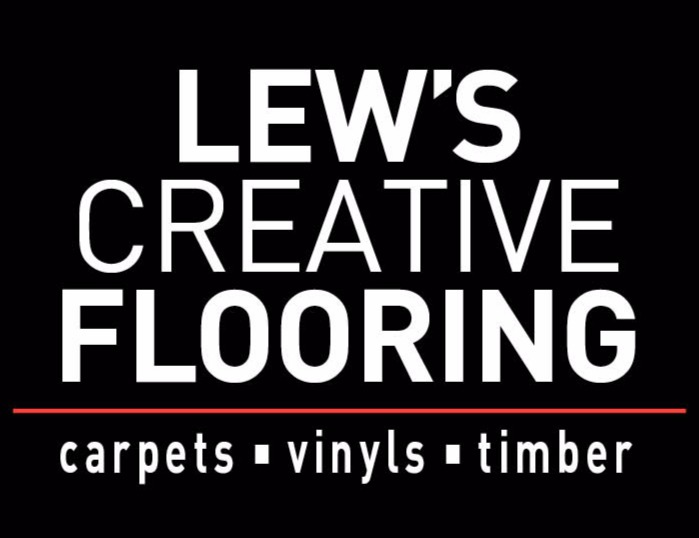 Lew's Creative Flooring Ltd