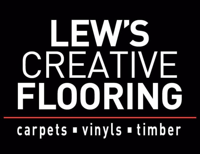 Lew's Creative Flooring Ltd