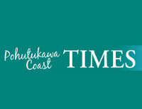 Pohutukawa Coast Times