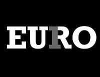 Euro1 Autospares