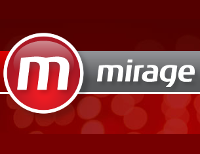 Mirage Visual Limited