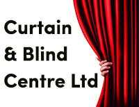 Curtain & Blind Centre Ltd